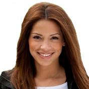Mary Emma profile image