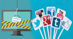 Social Media Regulation; Research Proposal