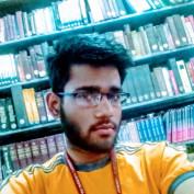 Amit Kumar 98 profile image