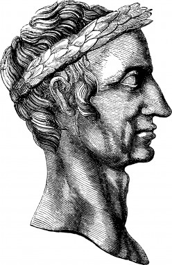 What I Learned From Julius Caesar