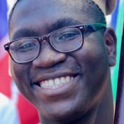 Abdulghaffah Abiru profile image