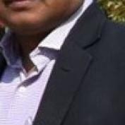 ImranMushtaque profile image