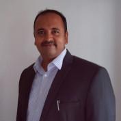 rhkrish profile image
