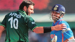 Mind Blowing Facts About Cricket