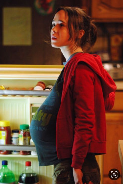 Teenage Pregnancy: Prevention's and Teenagers Options About Their Situation