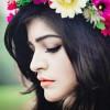 Veronika William profile image