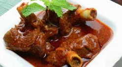 3 Special And Delicious Recipes Of