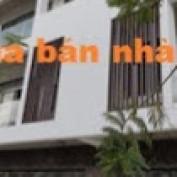 bannhaimuabanbds profile image