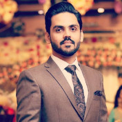 Owais Naseem profile image