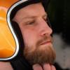 WadeThiel profile image