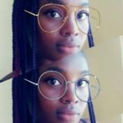 Josephine Anane profile image
