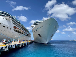 Guide to Accessibility at Sea - Cruising With a Disability or Illness