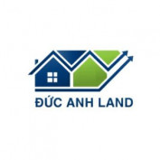 ducanhland profile image