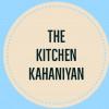 the Kitchen Kahaniyan profile image