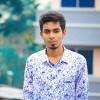 Tinkan Roy profile image