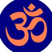 Abhinash kumar profile image