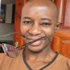Simbeza profile image