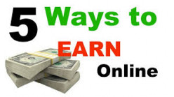 8 Ways to Make Money Online at Home in 2020