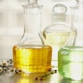 Edible Essential Oils: What Are They?