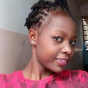 mercy kalama profile image