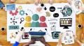 Entrepreneurs Start Here: Essentials of Startup