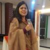 Rohini Vaishnavi profile image