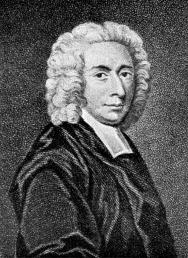 Sr. Isaac Watts:England 1674-1748