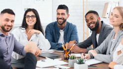 Workforce Diversity in South Africa
