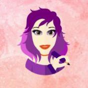 Beanie Lei profile image