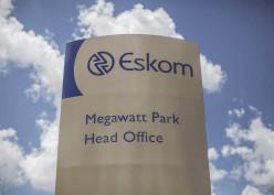 Eskom: Coal Shortages and Municipal Debts