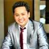 Junvern Rana profile image