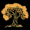 Golden Tree profile image
