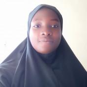 Badejo Hameedah profile image