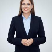abbaspcnet profile image