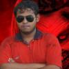 rajonmollik280 profile image