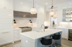 Top Interior Styling Secrets From Professionals