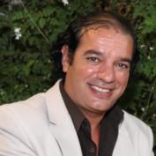 Islam Alqam profile image