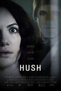 Hush Review