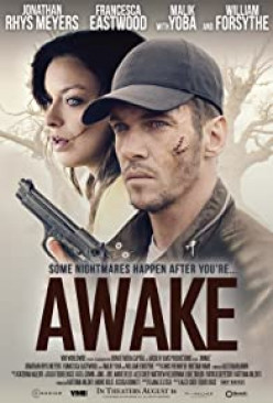 Awake Review