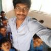 Miriyala Ramesh profile image