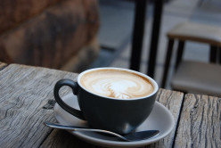 What's in Your Coffee: The Perks and The Downsides