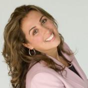 Nancy Solari profile image