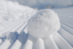 How to Make the Best Snowballs