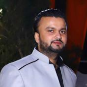 Mayank Pal profile image