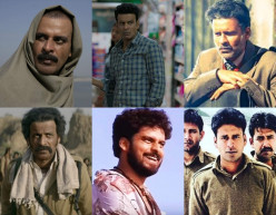 Top 5 Underrated Actors in Bollywood