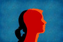 Do Biological Men Make Better Females Than Biological Women?