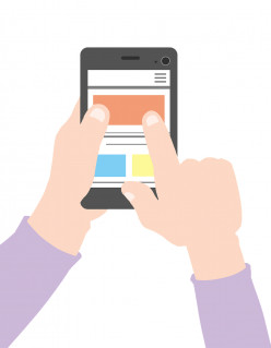 Attain Success by Building Mobile Version of Your Website