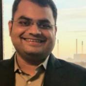 Atul Chopra profile image