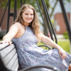 Makenzie Houston profile image