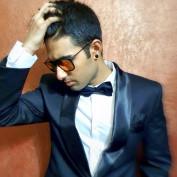 Agnideep Aich profile image
